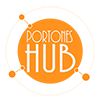www.portoneshub.com